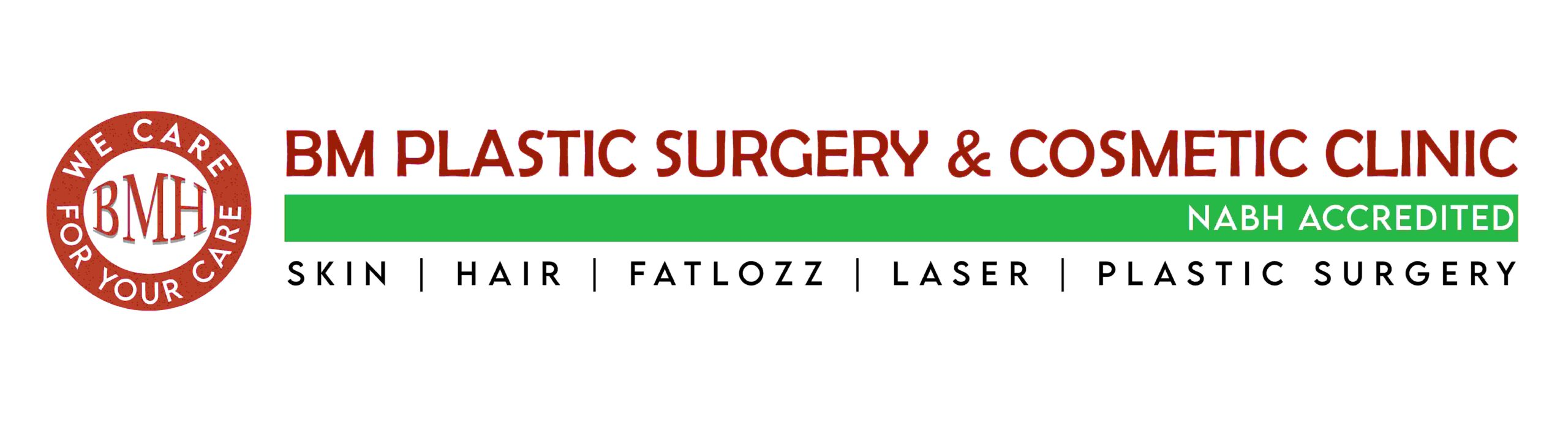best multispeciality clinic in chennai | plastic surgery in chennai